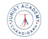 Jurist Academy Chandigarh, Coaching  also Batch for HCS(J), CLAT, IAS, PCS, S.C.O:-5, Top Floor, 23/24 Light Point, Sector 24-C, Chandigarh - 160036